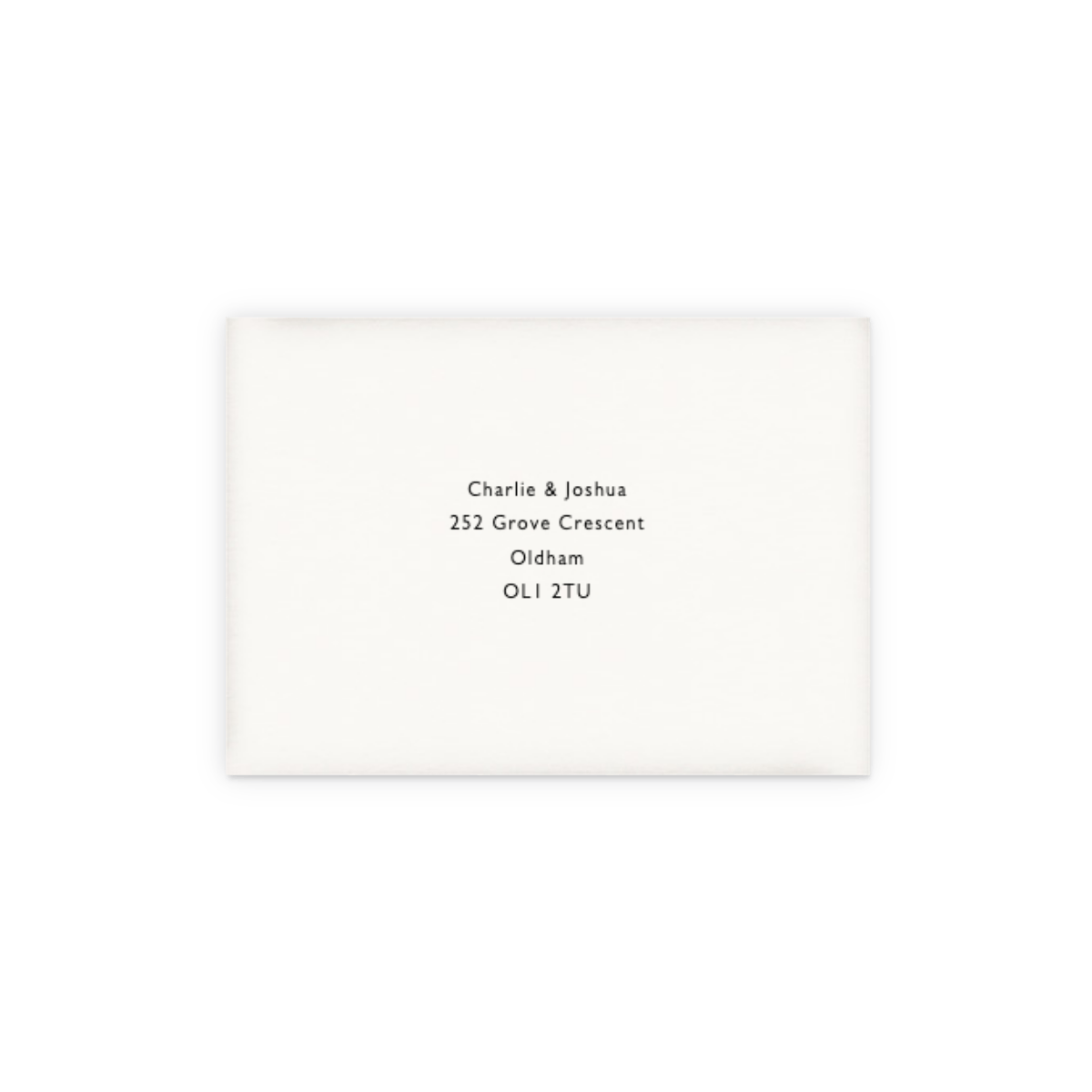Https%3a%2f%2fwww.papier.com%2fproduct image%2f22719%2f12%2fmodern thin border 5704 rsvp envelope 1580464770.png?ixlib=rb 1.1