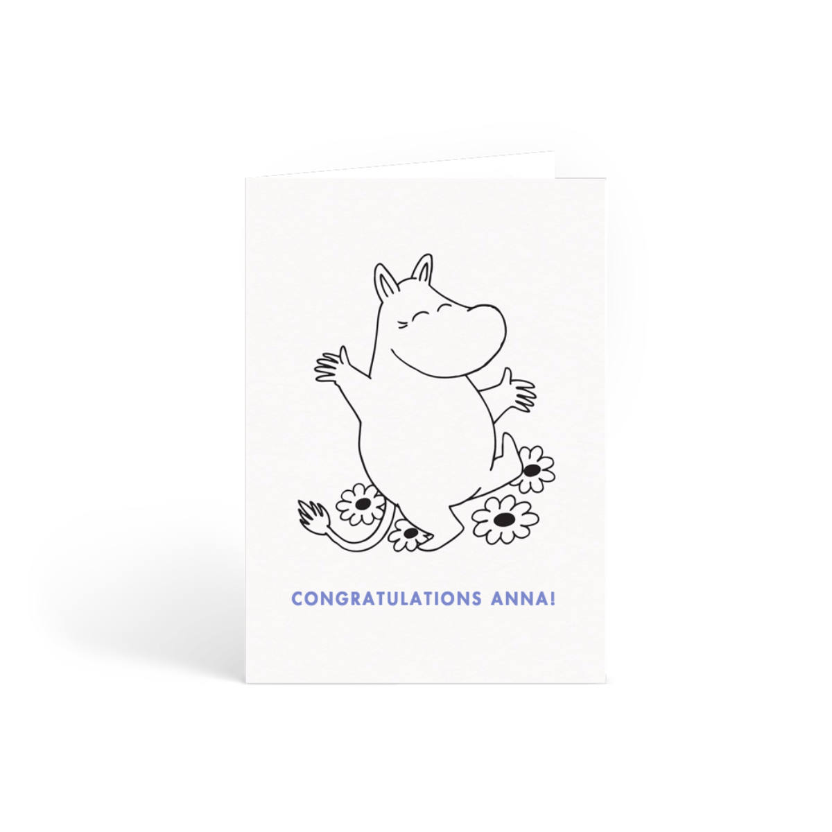 Https%3a%2f%2fwww.papier.com%2fproduct image%2f22789%2f2%2fhappy moomintroll 5723 front 1496330344.png?ixlib=rb 1.1