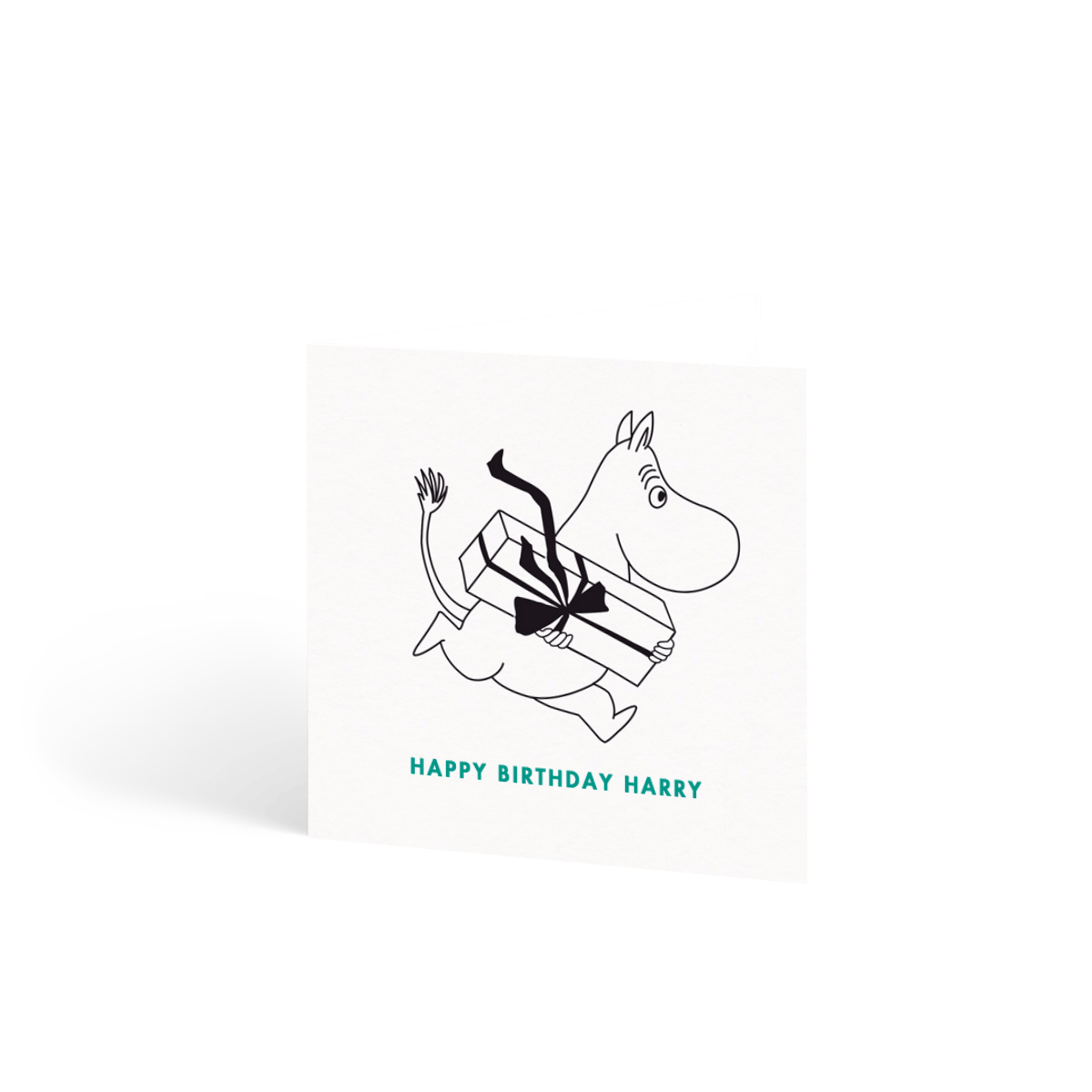 Https%3a%2f%2fwww.papier.com%2fproduct image%2f22797%2f16%2fmoomintroll with present 5725 front 1496329316.png?ixlib=rb 1.1