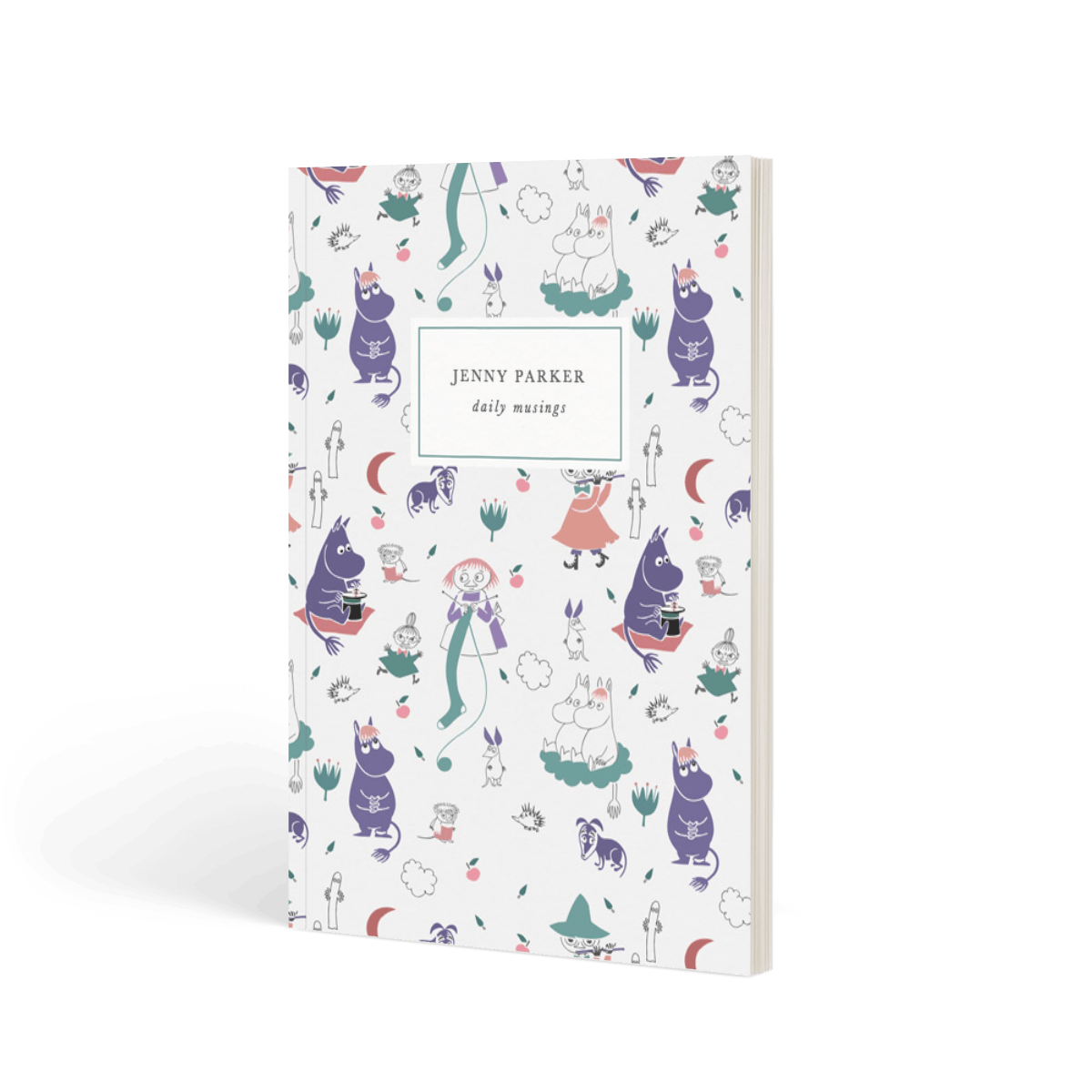Https%3a%2f%2fwww.papier.com%2fproduct image%2f22846%2f6%2fpurple moomins 5738 front 1495186541.png?ixlib=rb 1.1