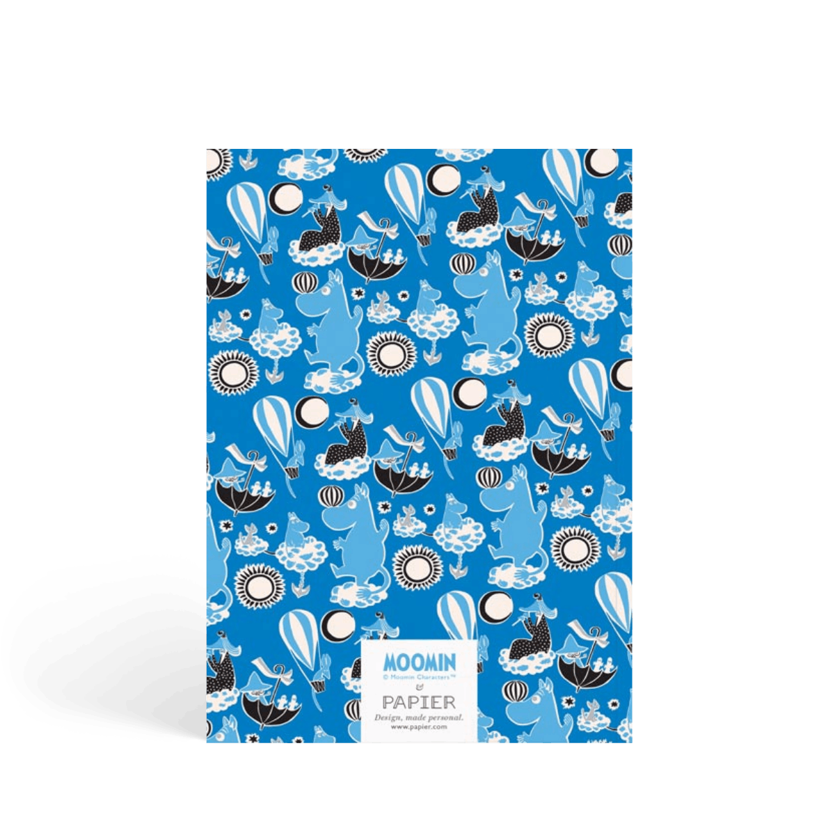 Https%3a%2f%2fwww.papier.com%2fproduct image%2f22850%2f5%2fmoomin dream 5739 arriere 1495186658.png?ixlib=rb 1.1
