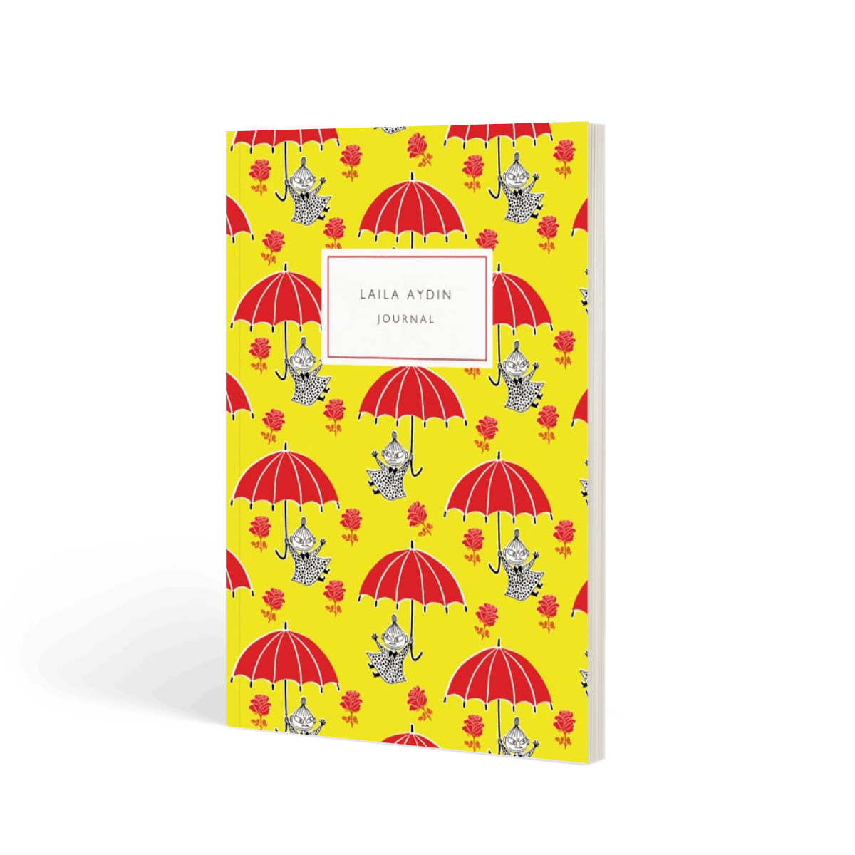 Https%3a%2f%2fwww.papier.com%2fproduct image%2f22861%2f6%2flittle my with umbrella 5743 front 1495188979.png?ixlib=rb 1.1