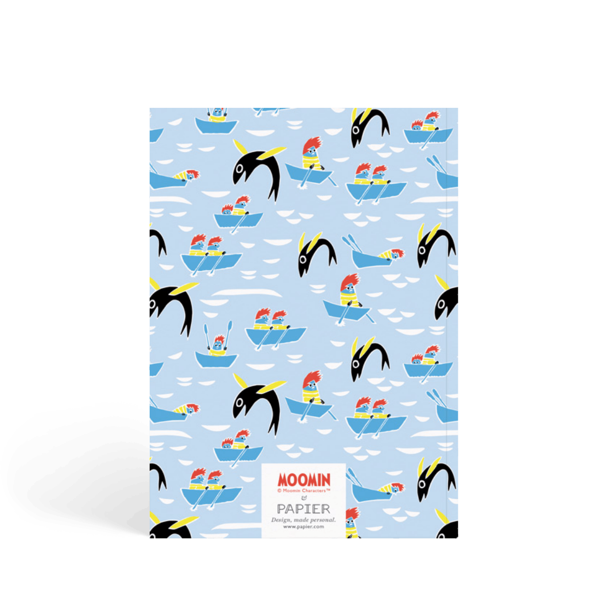 Https%3a%2f%2fwww.papier.com%2fproduct image%2f22880%2f5%2fmoomin fishing 5749 arriere 1495190081.png?ixlib=rb 1.1