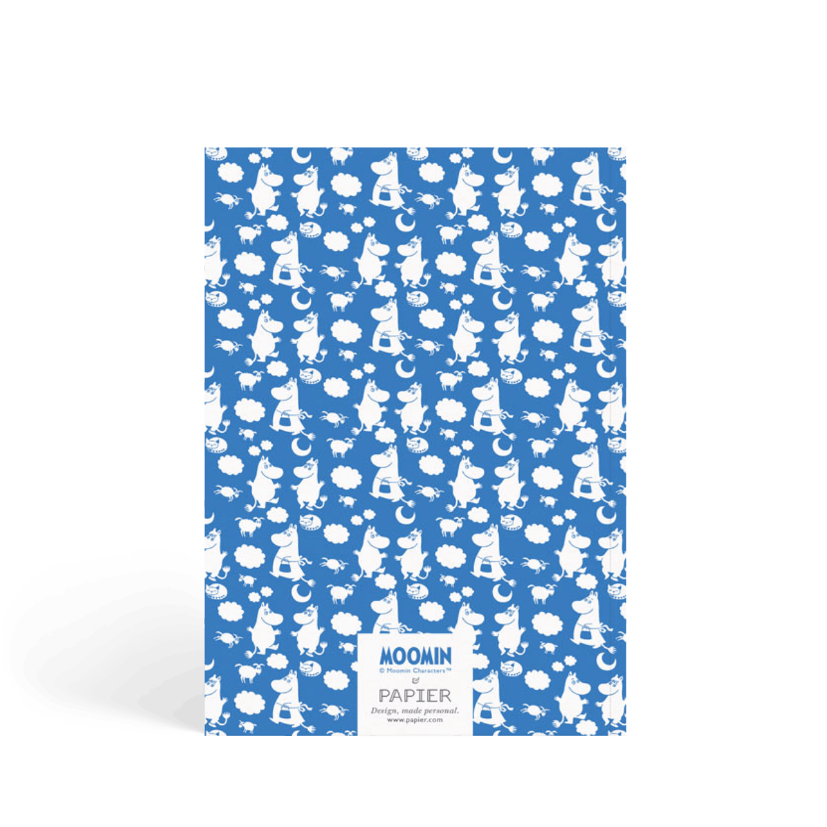 Https%3a%2f%2fwww.papier.com%2fproduct image%2f22886%2f5%2fblue moomins 5751 arriere 1495190436.png?ixlib=rb 1.1