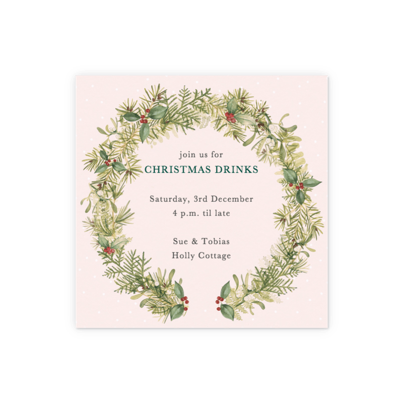 christmas party invitations new year s eve party invitations