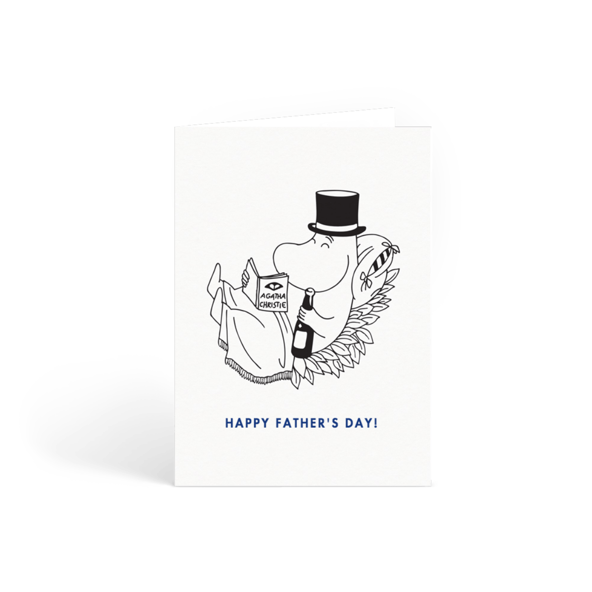 Https%3a%2f%2fwww.papier.com%2fproduct image%2f23426%2f2%2fhammock moominpappa 5876 front 1581449480.png?ixlib=rb 1.1
