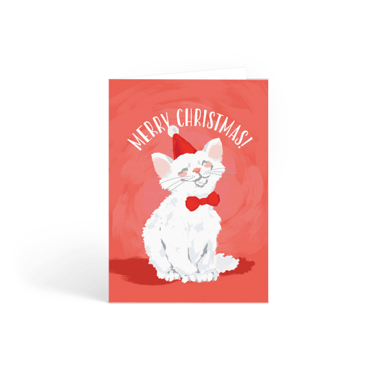 Https%3a%2f%2fwww.papier.com%2fproduct image%2f23660%2f2%2fchristmas kitten 5934 front 1567797828.png?ixlib=rb 1.1