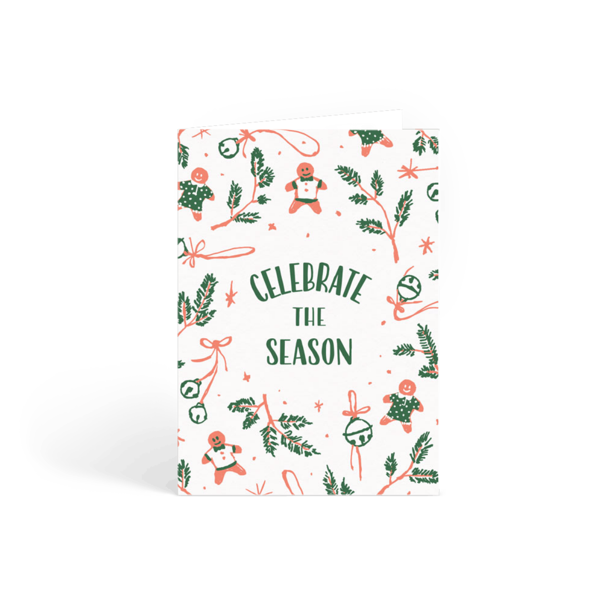 Https%3a%2f%2fwww.papier.com%2fproduct image%2f23688%2f2%2fcelebrate the season 5941 front 1497528014.png?ixlib=rb 1.1