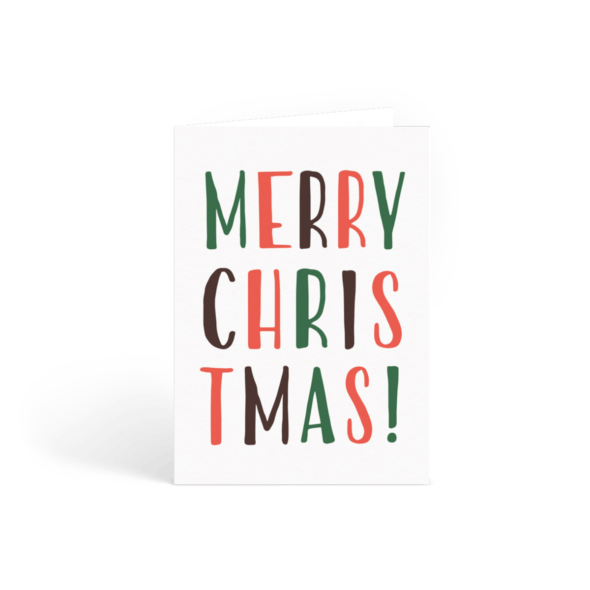 Https%3a%2f%2fwww.papier.com%2fproduct image%2f23696%2f2%2fchristmas lettering 5943 front 1542371447.png?ixlib=rb 1.1