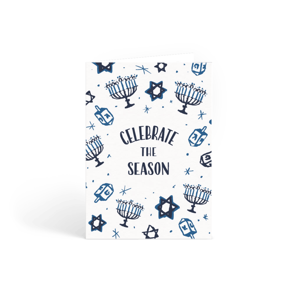 Https%3a%2f%2fwww.papier.com%2fproduct image%2f23792%2f2%2fcelebrate the season hanukkah 5951 front 1497608794.png?ixlib=rb 1.1