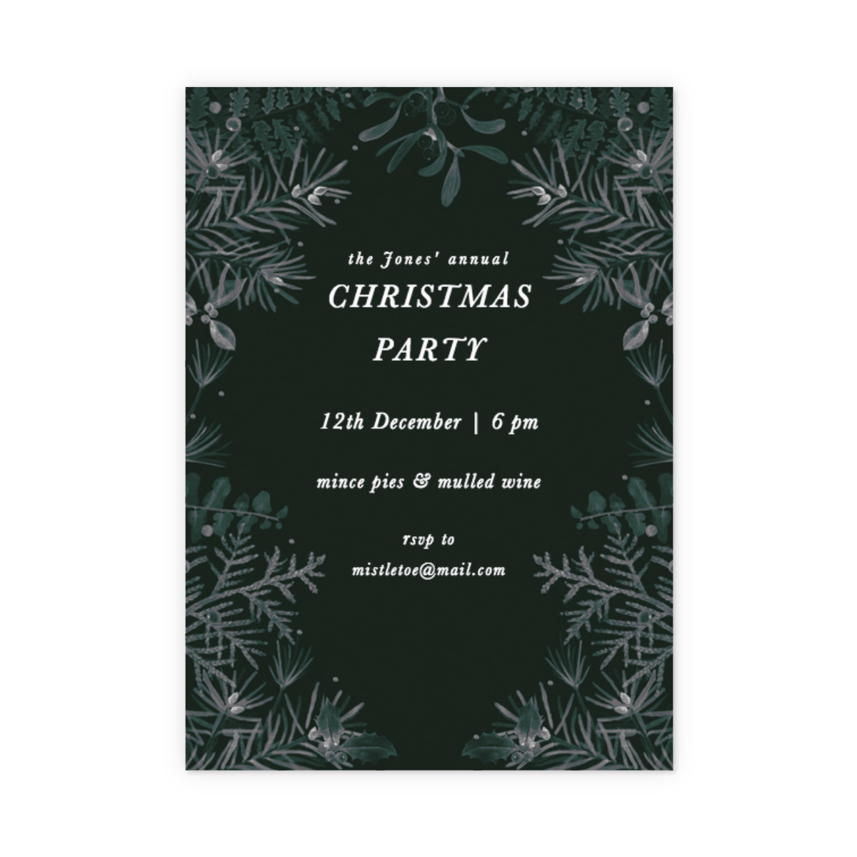 Https%3a%2f%2fwww.papier.com%2fproduct image%2f2380%2f4%2fchristmas greenery 659 front 1453910278.png?ixlib=rb 1.1