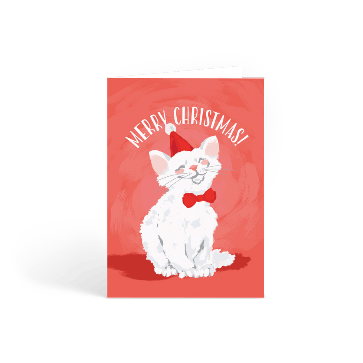 Https%3a%2f%2fwww.papier.com%2fproduct image%2f23827%2f2%2fchristmas kitten 5945 front 1497609888.png?ixlib=rb 1.1