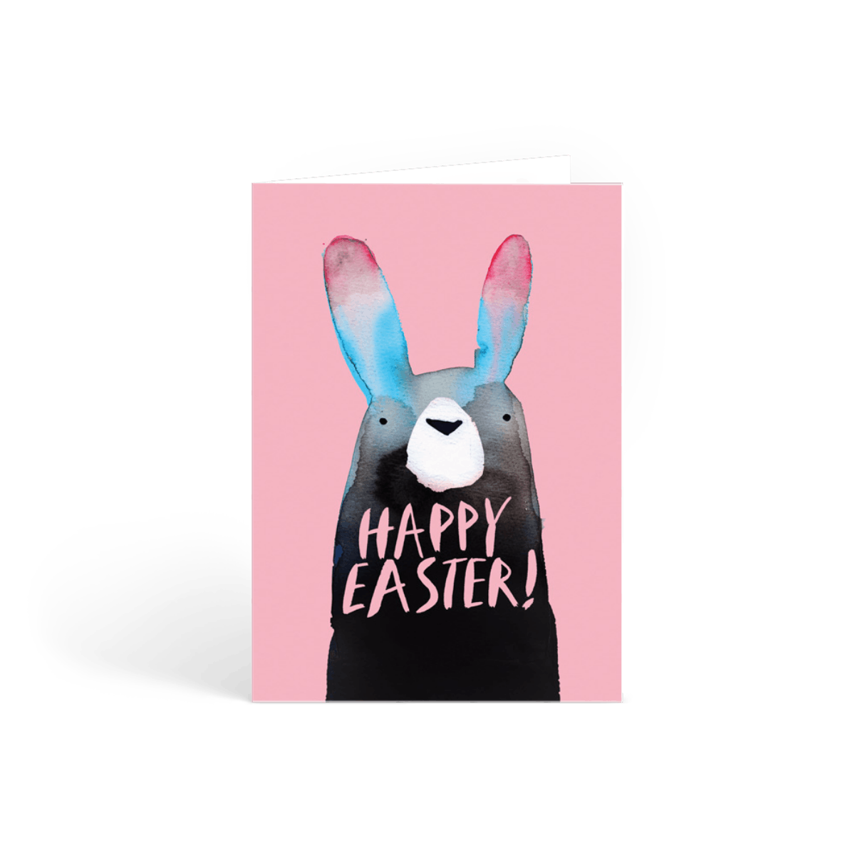 Https%3a%2f%2fwww.papier.com%2fproduct image%2f23851%2f2%2fhappy easter bunny 5967 front 1497611682.png?ixlib=rb 1.1