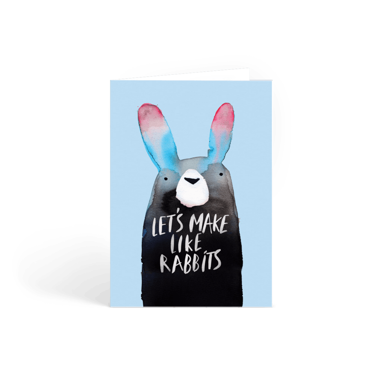 Https%3a%2f%2fwww.papier.com%2fproduct image%2f23883%2f2%2fmake like rabbits 5975 front 1498210703.png?ixlib=rb 1.1