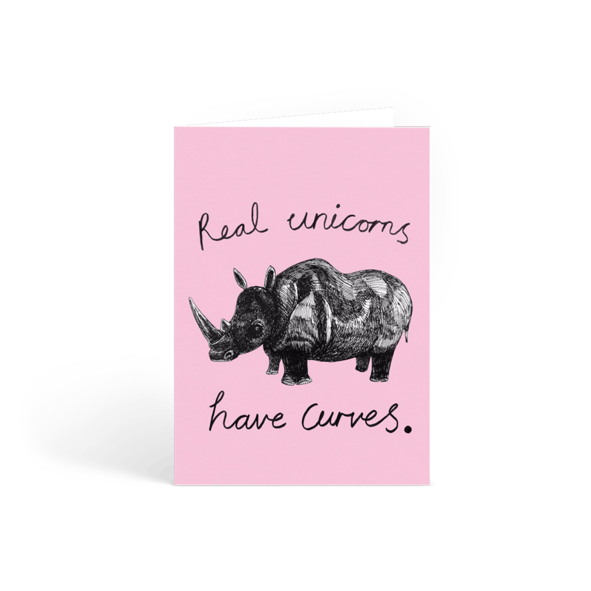 Https%3a%2f%2fwww.papier.com%2fproduct image%2f23939%2f2%2freal unicorns 5989 front 1504266527.png?ixlib=rb 1.1