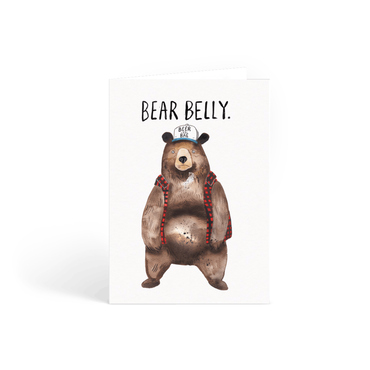 Https%3a%2f%2fwww.papier.com%2fproduct image%2f24003%2f2%2fbear belly 6005 front 1497623281.png?ixlib=rb 1.1