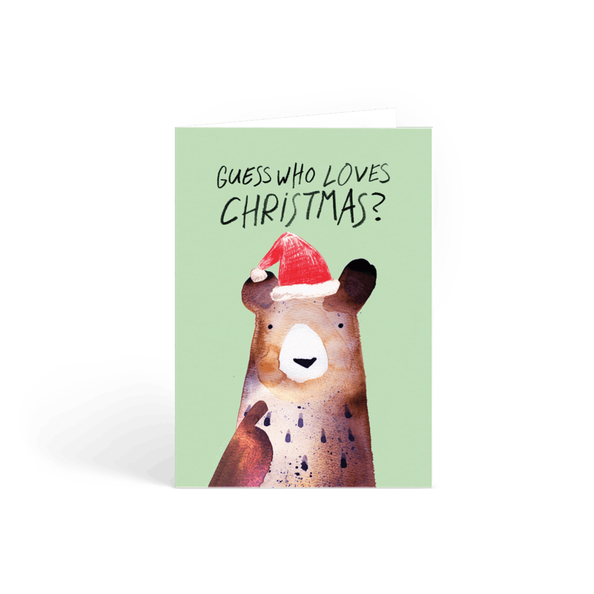 Https%3a%2f%2fwww.papier.com%2fproduct image%2f24019%2f2%2fwho loves christmas 6009 front 1570650158.png?ixlib=rb 1.1