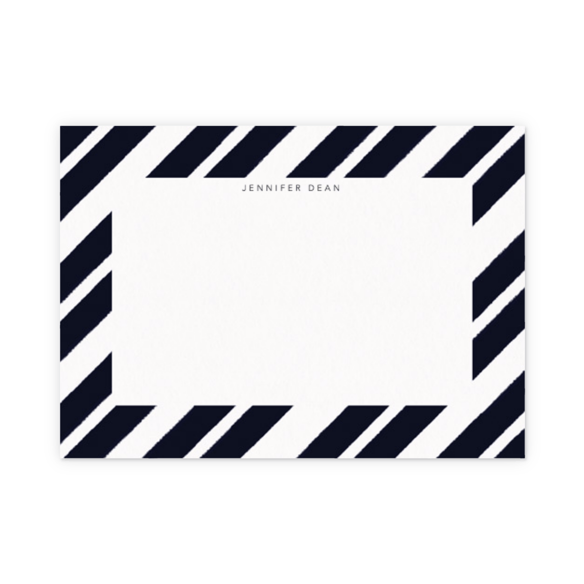 Https%3a%2f%2fwww.papier.com%2fproduct image%2f24075%2f10%2fnavy paint stripe 6025 front 1498037809.png?ixlib=rb 1.1