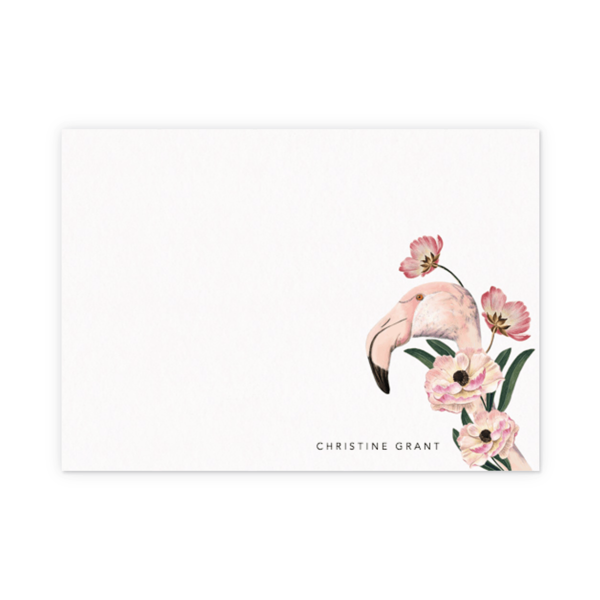 Https%3a%2f%2fwww.papier.com%2fproduct image%2f24229%2f10%2fpink flamingo 6065 vorderseite 1498039076.png?ixlib=rb 1.1