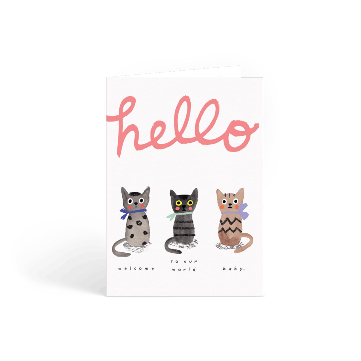 Https%3a%2f%2fwww.papier.com%2fproduct image%2f24272%2f2%2fthree little kittens 6074 front 1498121458.png?ixlib=rb 1.1