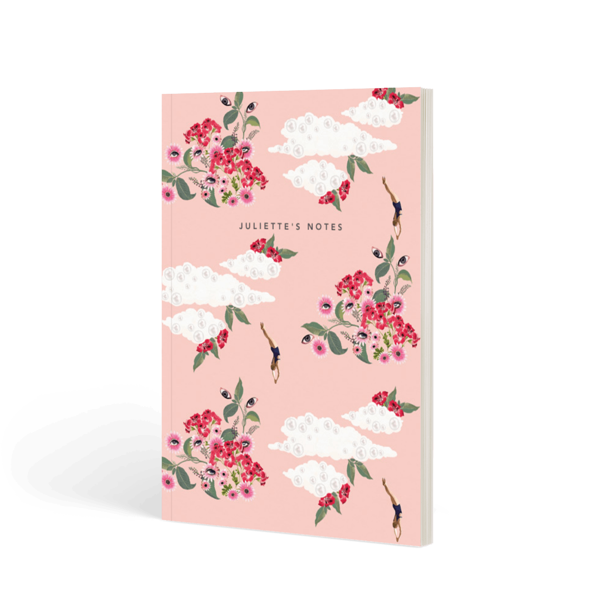 Https%3a%2f%2fwww.papier.com%2fproduct image%2f24313%2f6%2fpink dreamer 6085 front 1570268947.png?ixlib=rb 1.1