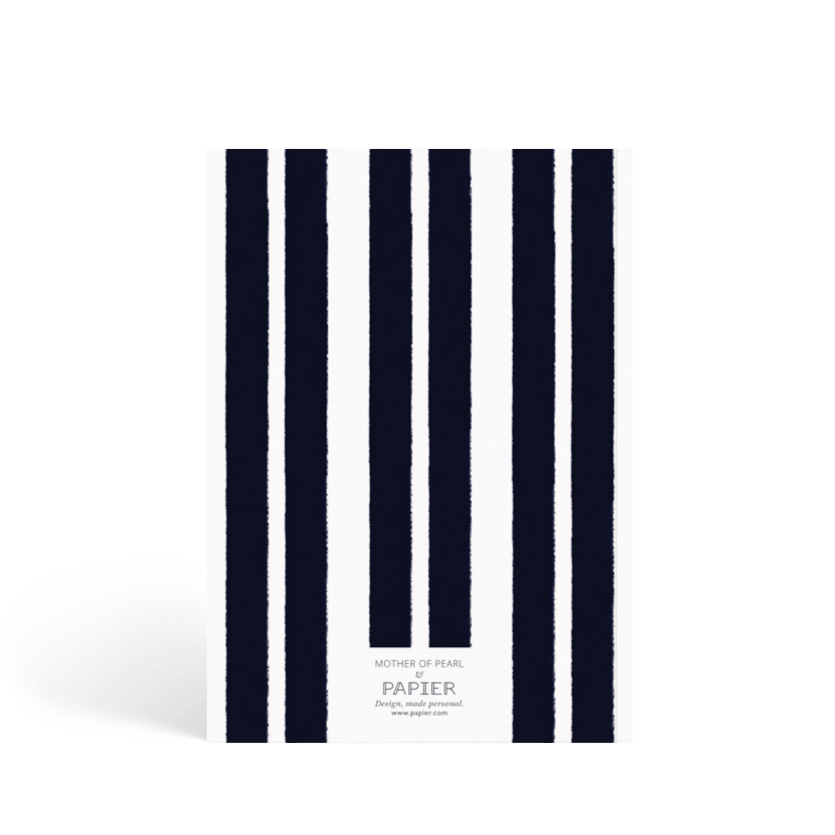 Https%3a%2f%2fwww.papier.com%2fproduct image%2f24320%2f5%2fnavy paint stripe 6087 back 1498138414.png?ixlib=rb 1.1