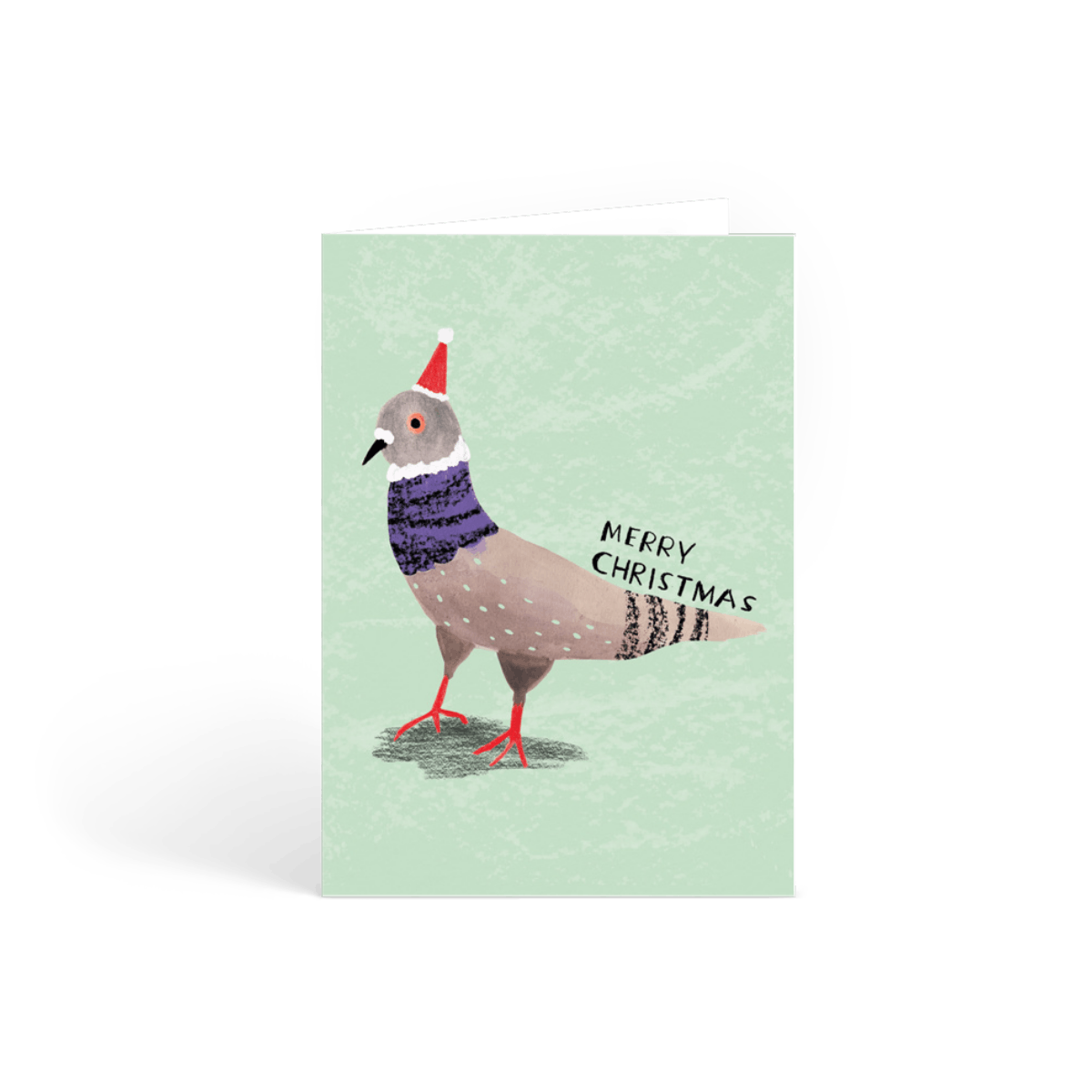 Https%3a%2f%2fwww.papier.com%2fproduct image%2f24381%2f2%2fchristmas pigeon 6102 front 1498142798.png?ixlib=rb 1.1