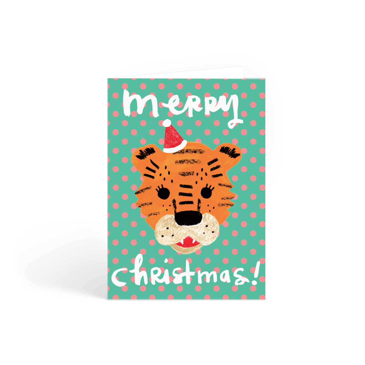 Https%3a%2f%2fwww.papier.com%2fproduct image%2f24393%2f2%2fmerry xmas tiger 6105 front 1498143591.png?ixlib=rb 1.1