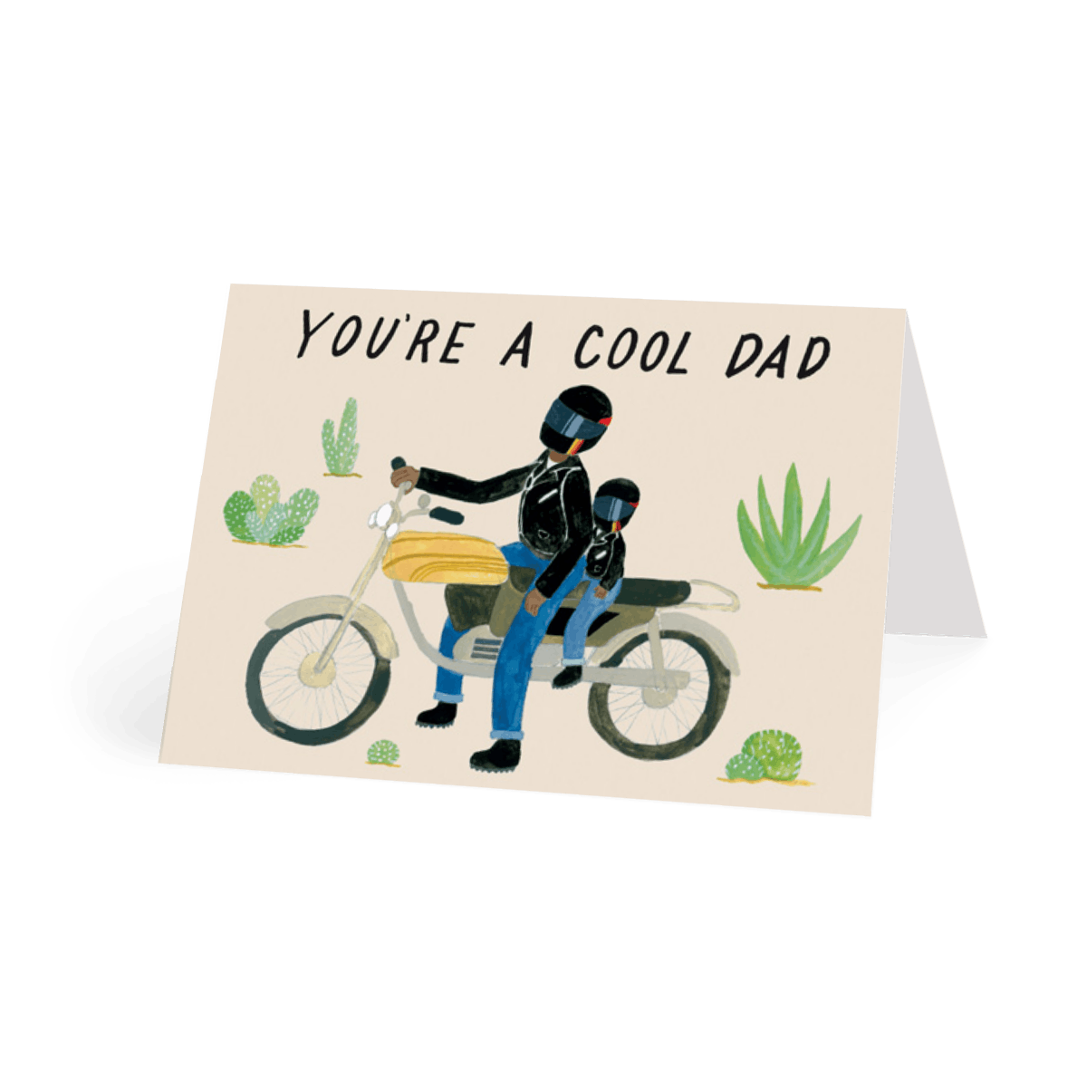 Https%3a%2f%2fwww.papier.com%2fproduct image%2f24444%2f14%2fmotorcycle dad 6117 front 1498217287.png?ixlib=rb 1.1