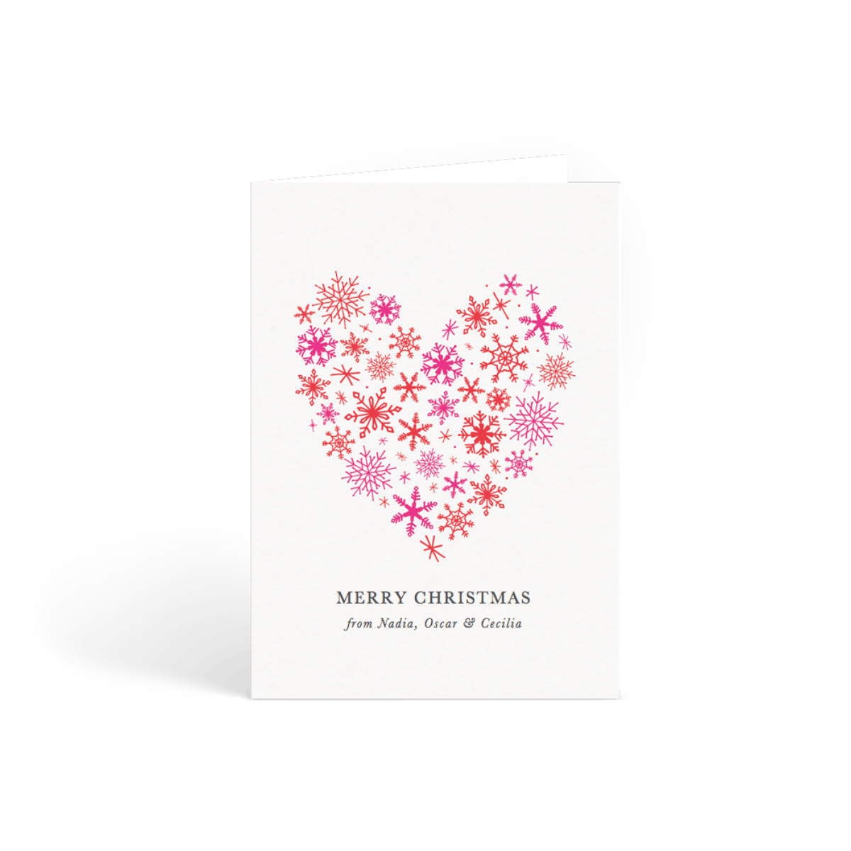 Https%3a%2f%2fwww.papier.com%2fproduct image%2f2457%2f2%2fsnowflake heart 680 front 1570628583.png?ixlib=rb 1.1