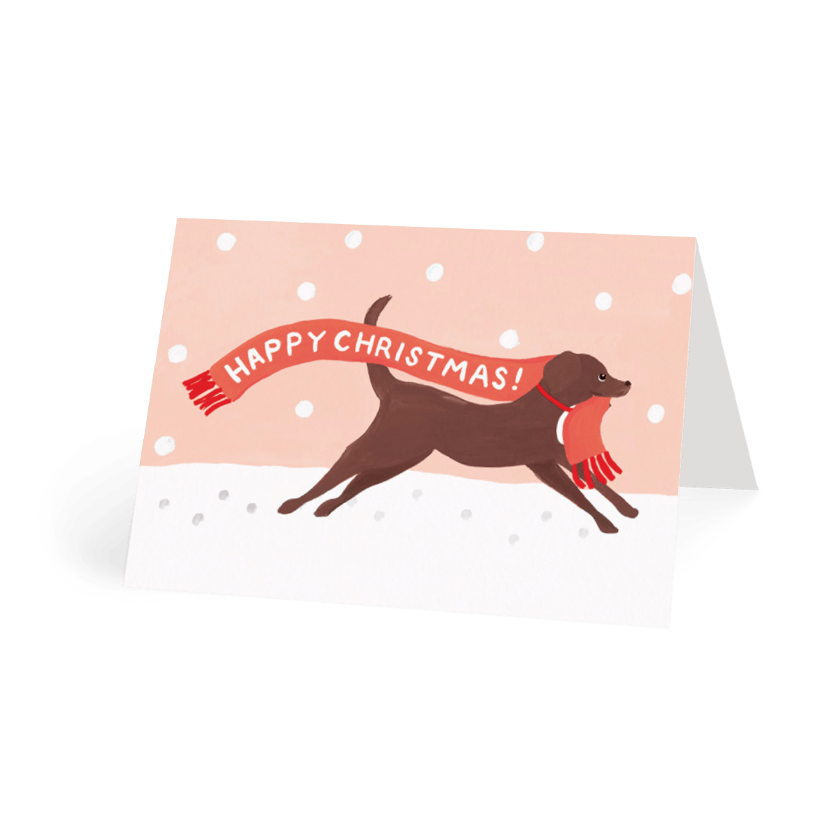 Https%3a%2f%2fwww.papier.com%2fproduct image%2f24657%2f14%2fhappy christmas dog 6164 front 1498576239.png?ixlib=rb 1.1