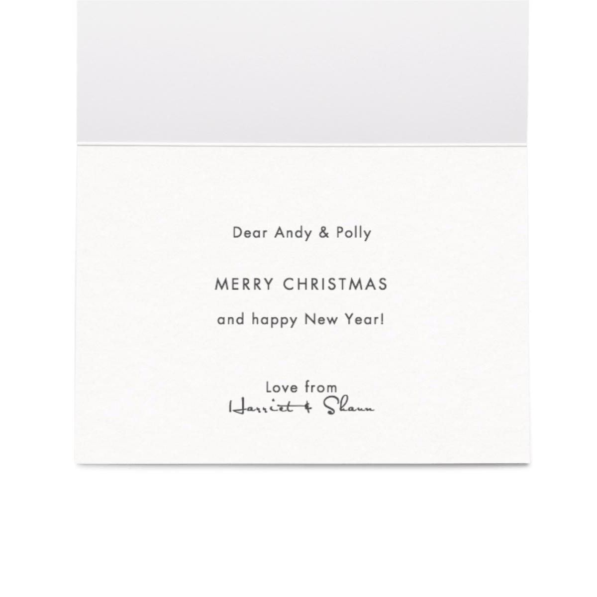 Https%3a%2f%2fwww.papier.com%2fproduct image%2f24660%2f20%2fhappy christmas dog 6164 inside 1507210099.png?ixlib=rb 1.1