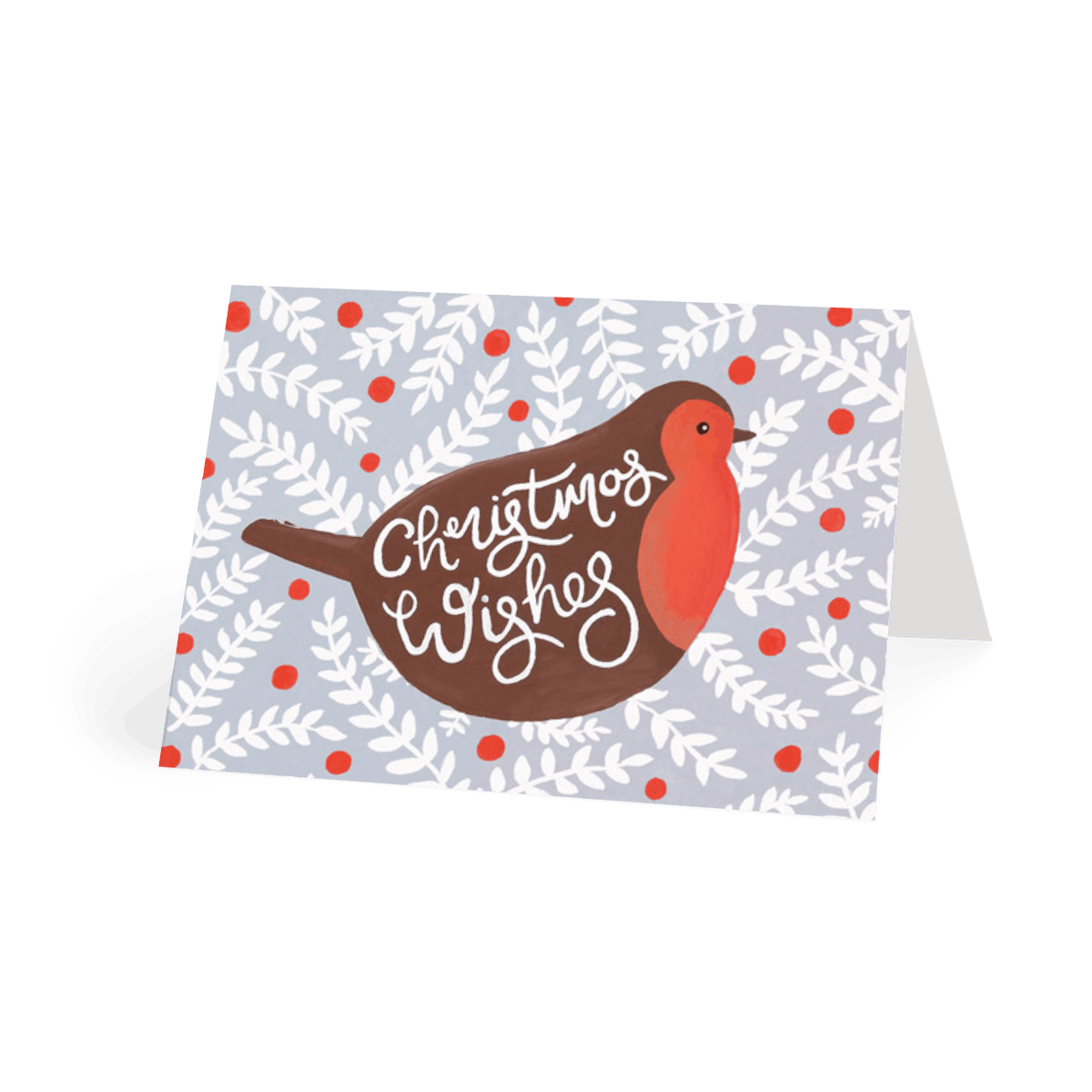 Https%3a%2f%2fwww.papier.com%2fproduct image%2f24670%2f14%2fchristmas wishes robin 6167 front 1498576346.png?ixlib=rb 1.1