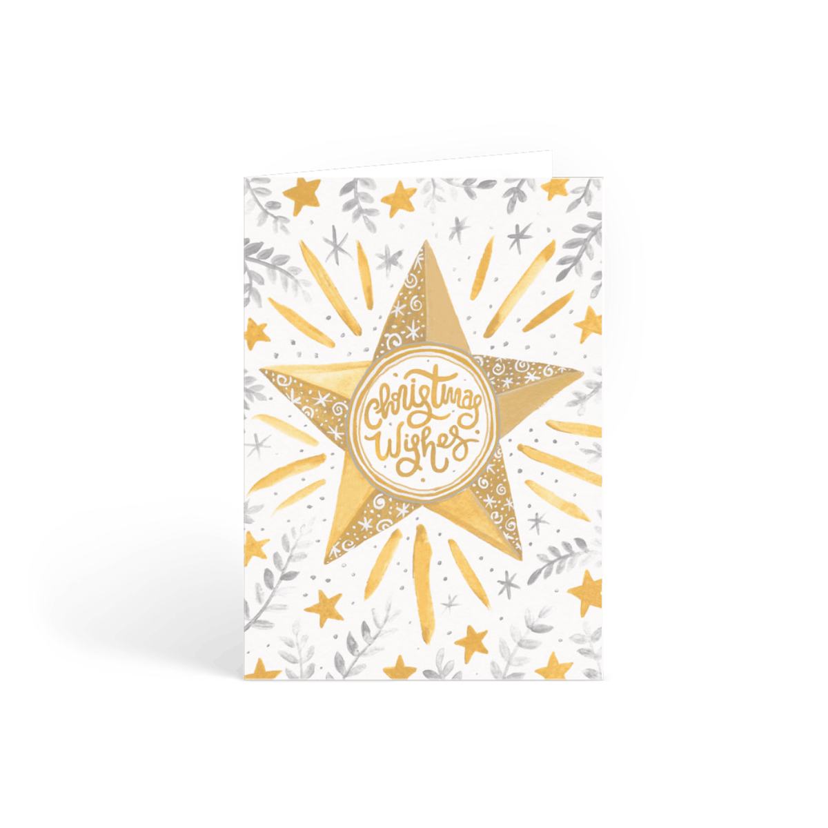 Https%3a%2f%2fwww.papier.com%2fproduct image%2f24742%2f2%2fchristmas star 6181 front 1498580373.png?ixlib=rb 1.1