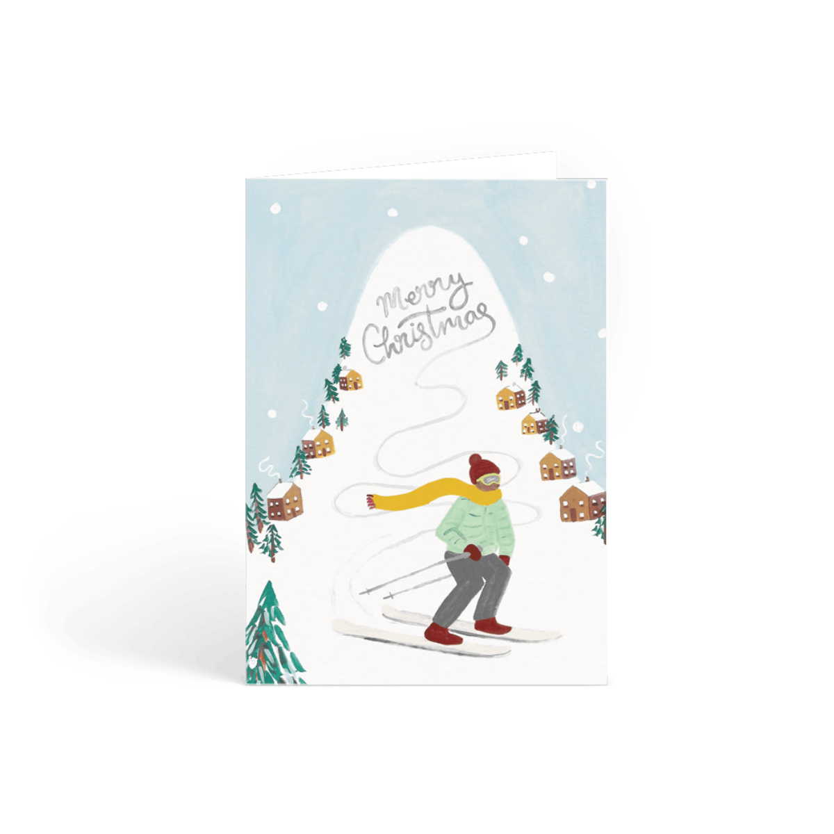 Https%3a%2f%2fwww.papier.com%2fproduct image%2f24775%2f2%2fchristmas skier 6186 front 1541091343.png?ixlib=rb 1.1