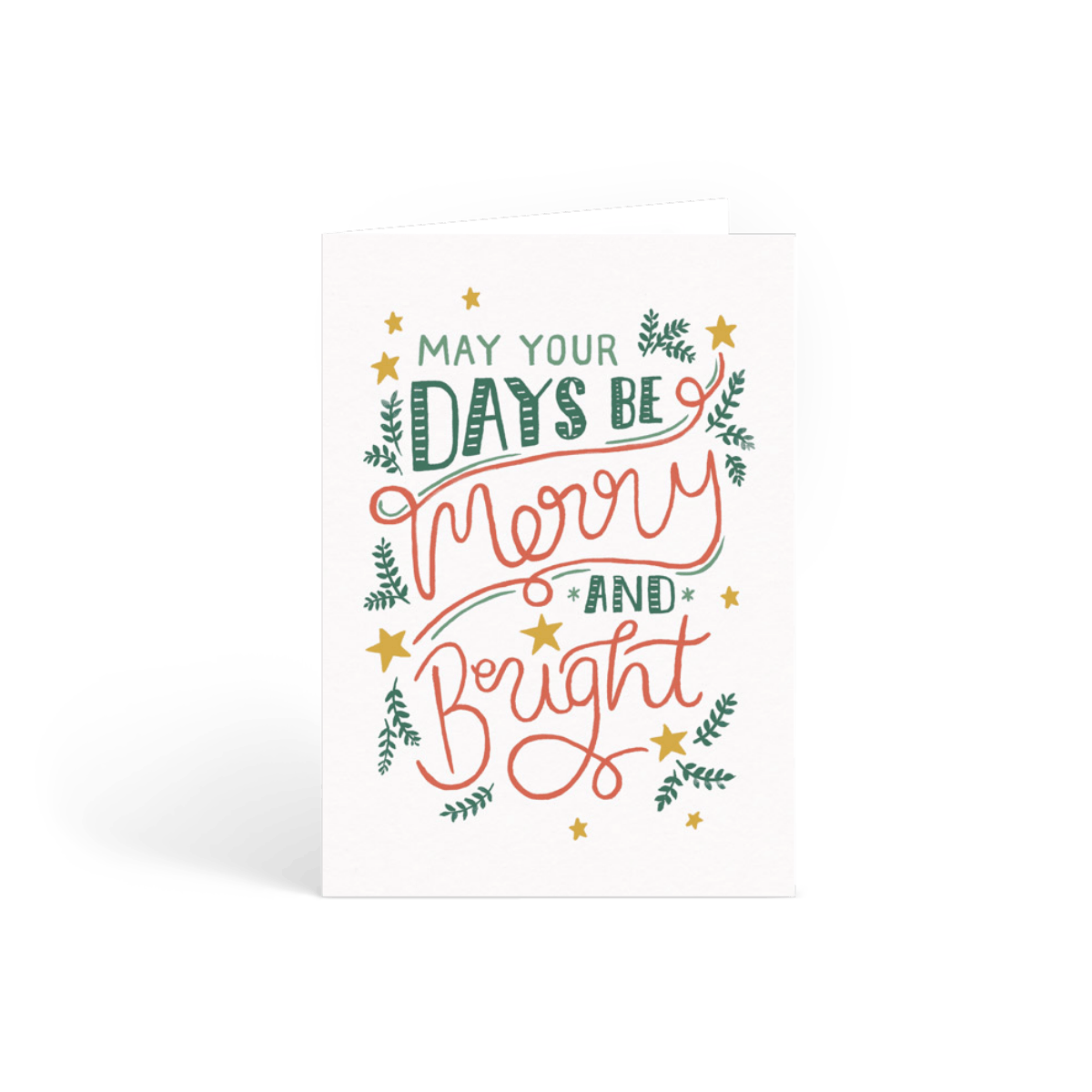 Https%3a%2f%2fwww.papier.com%2fproduct image%2f24836%2f2%2fmerry bright lettering 6196 front 1499691942.png?ixlib=rb 1.1