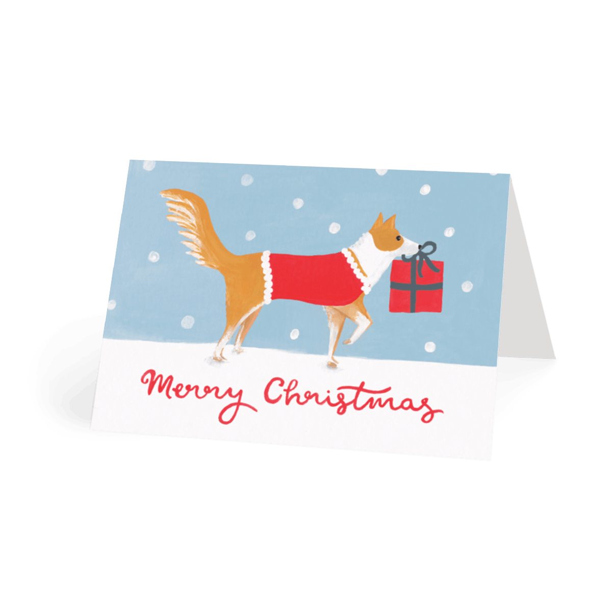 Https%3a%2f%2fwww.papier.com%2fproduct image%2f24863%2f14%2fchristmas collie 6201 front 1498648015.png?ixlib=rb 1.1