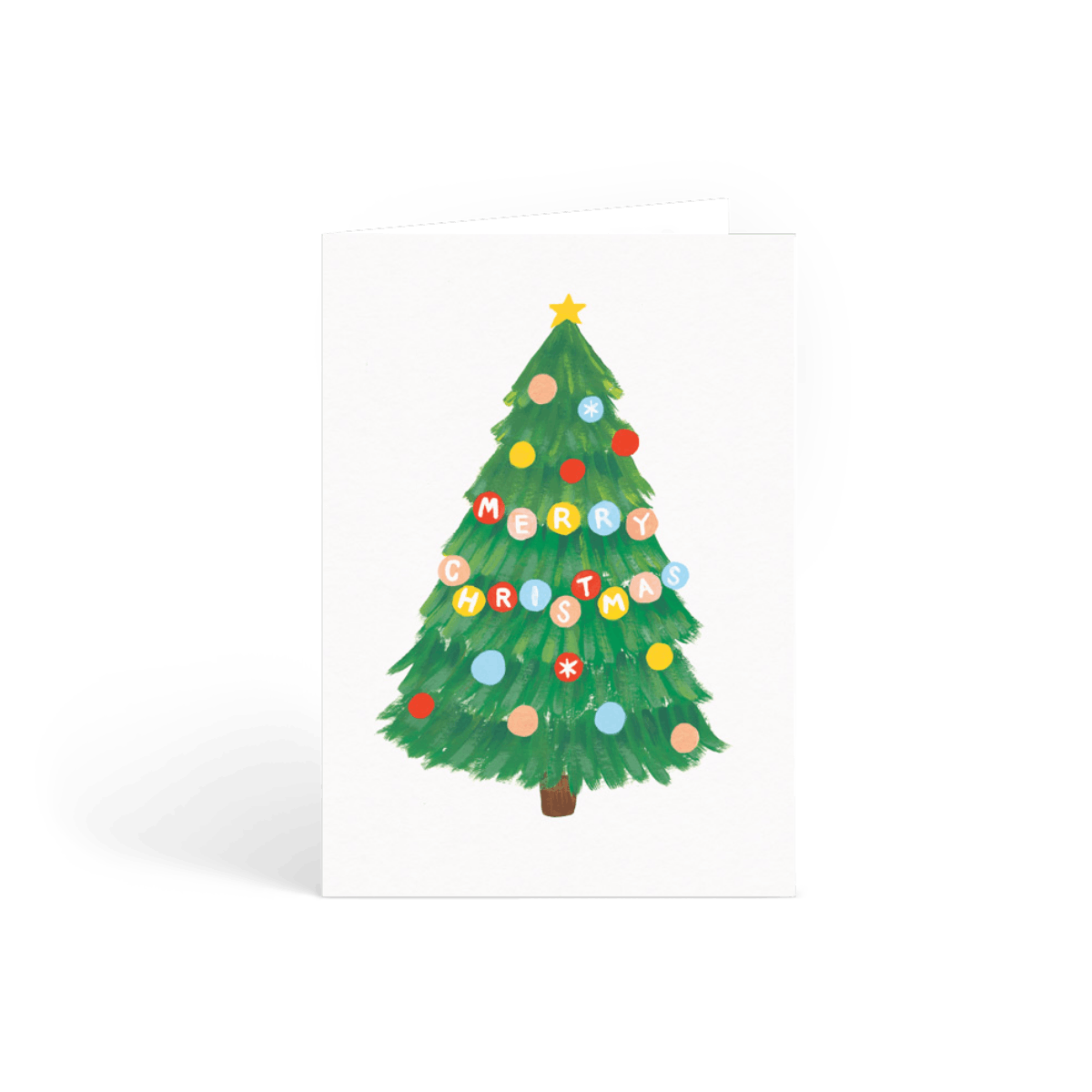 Https%3a%2f%2fwww.papier.com%2fproduct image%2f24872%2f2%2fchristmas tree baubles 6203 front 1498654499.png?ixlib=rb 1.1