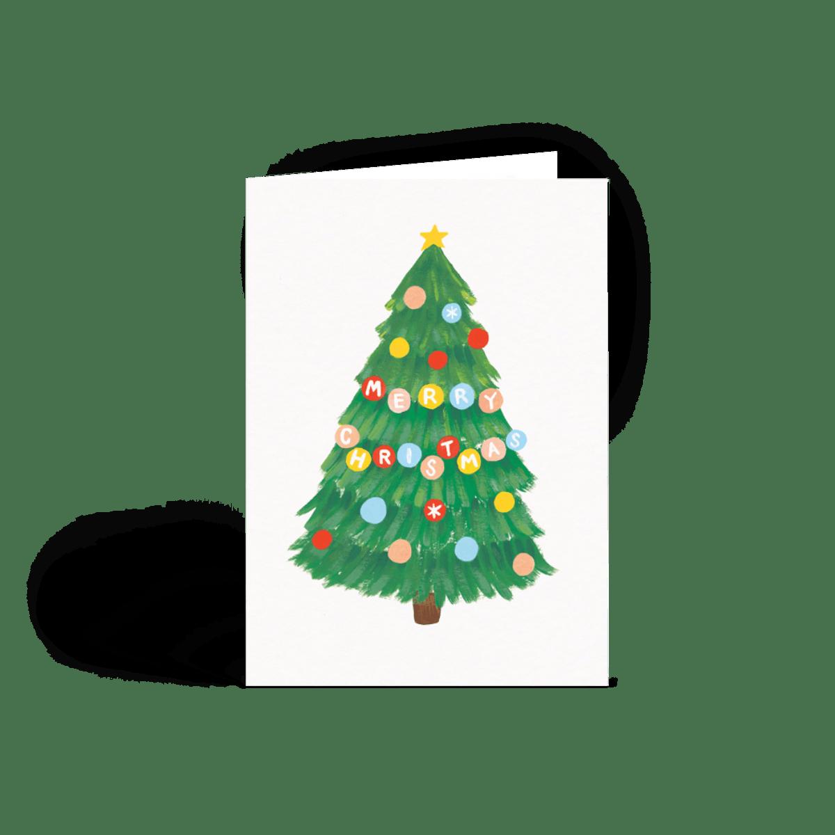 big sale 6a4cd cebcb Christmas Tree Baubles