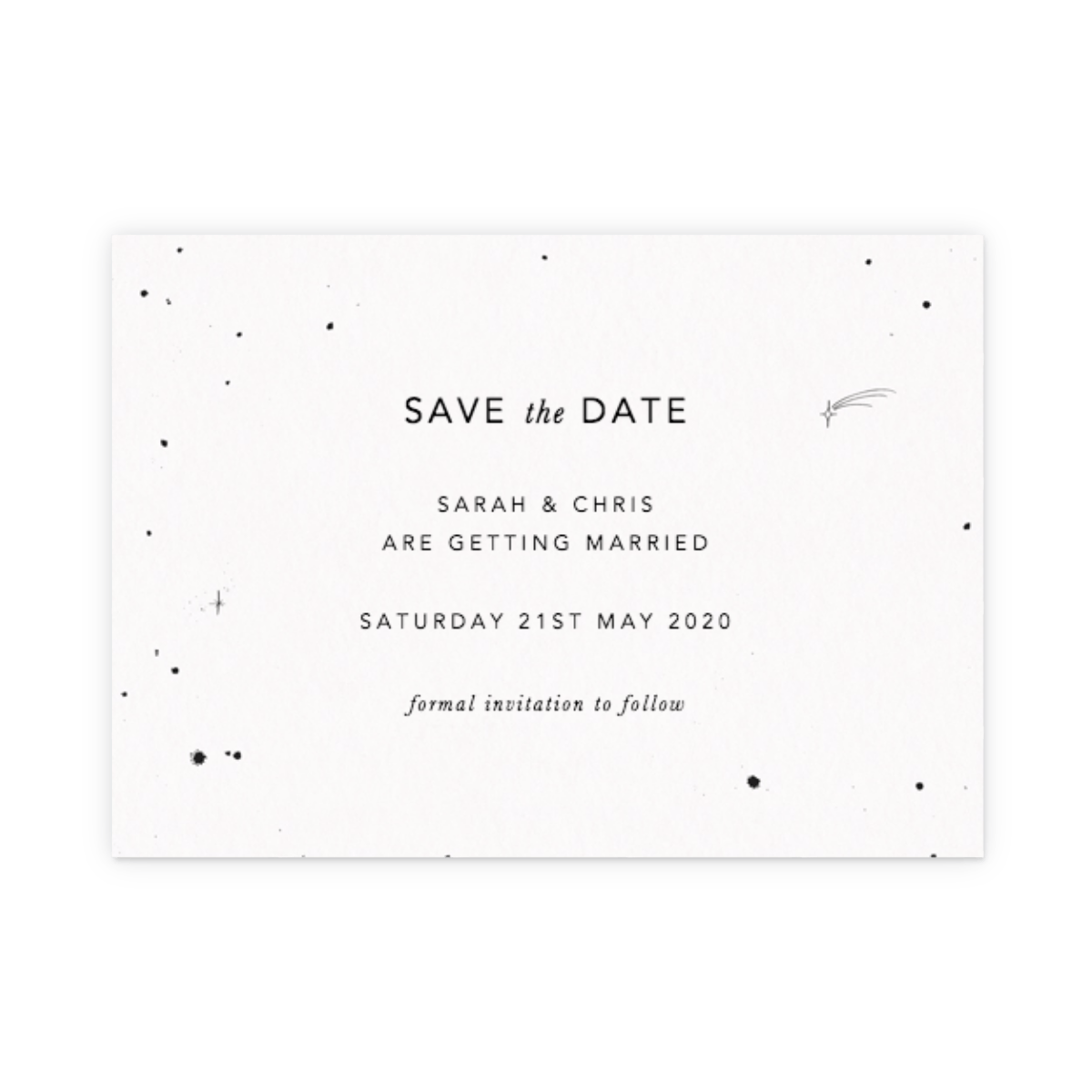 Https%3a%2f%2fwww.papier.com%2fproduct image%2f24884%2f42%2fsave the date speckle 6206 back 1512040884.png?ixlib=rb 1.1