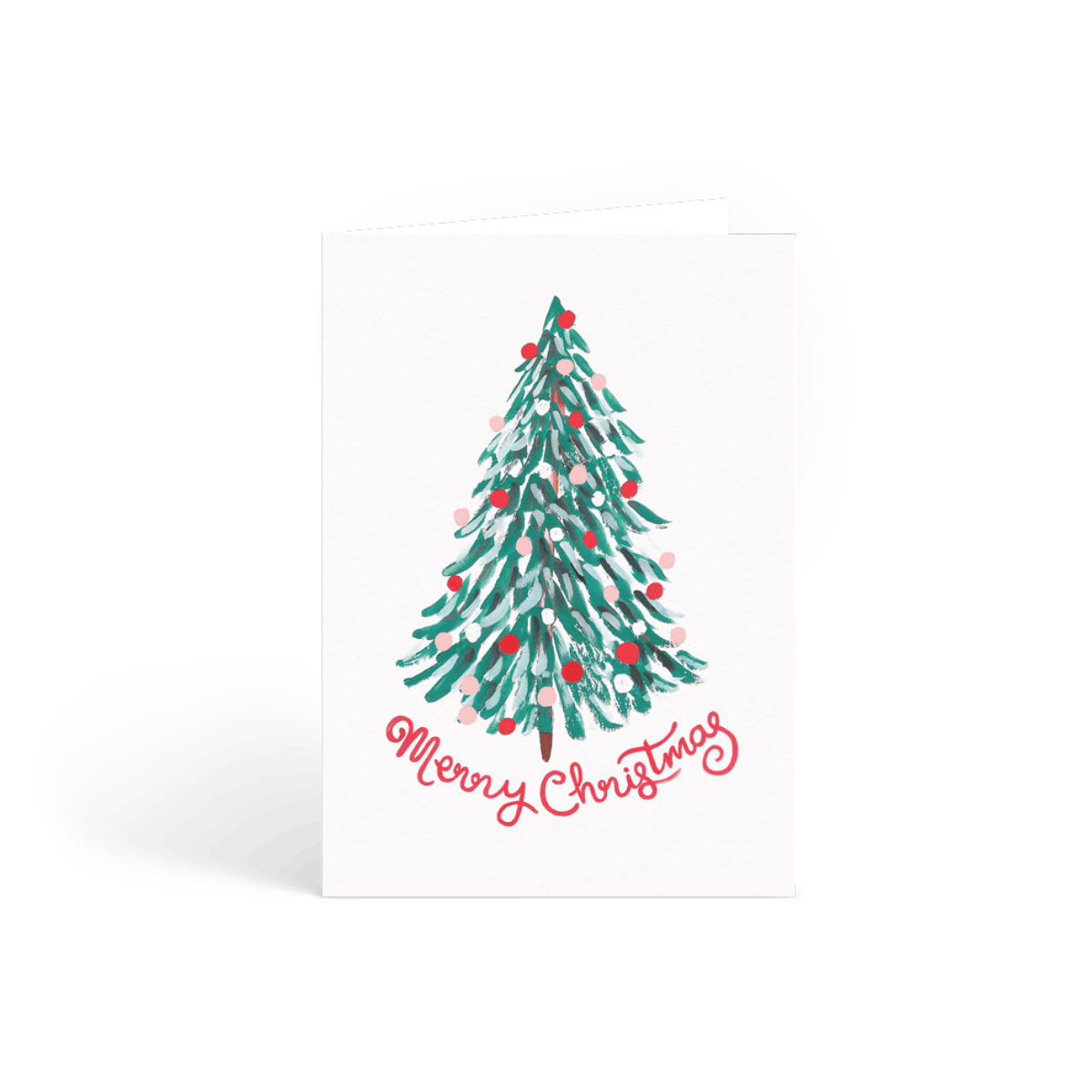 Https%3a%2f%2fwww.papier.com%2fproduct image%2f24896%2f2%2fmerry christmas tree 6210 front 1498658489.png?ixlib=rb 1.1