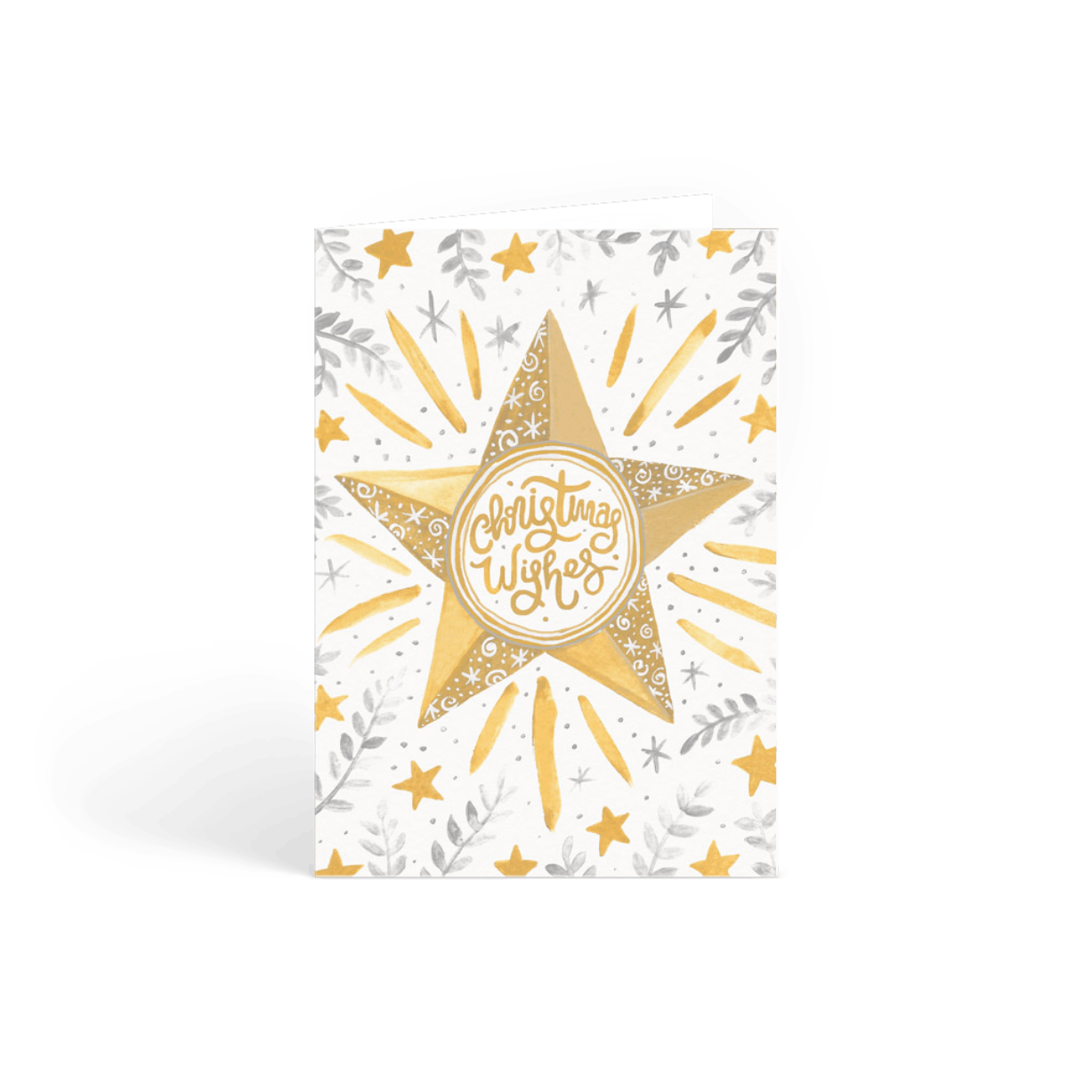 Https%3a%2f%2fwww.papier.com%2fproduct image%2f24900%2f2%2fchristmas star 6211 front 1542210192.png?ixlib=rb 1.1
