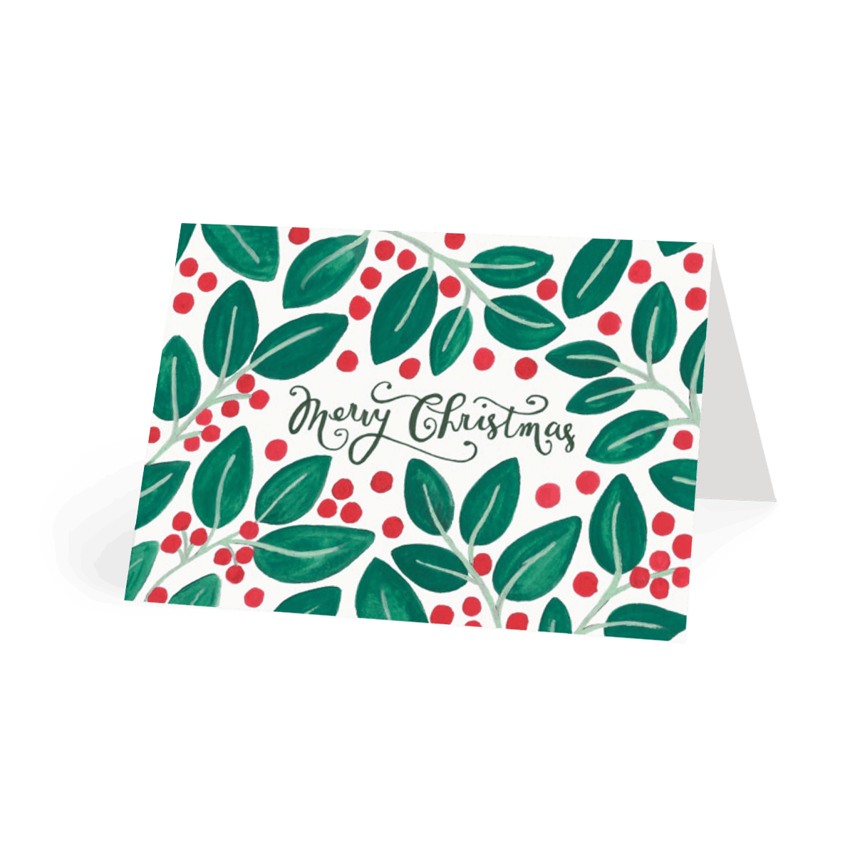 Https%3a%2f%2fwww.papier.com%2fproduct image%2f24923%2f14%2fchristmas berries leaves 6217 front 1537287082.png?ixlib=rb 1.1