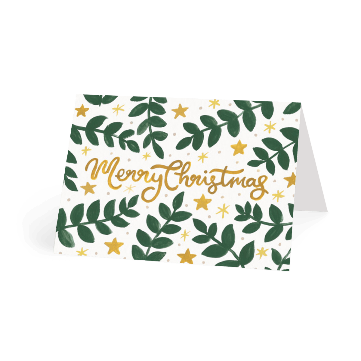 Https%3a%2f%2fwww.papier.com%2fproduct image%2f24937%2f14%2fchristmas foliage stars 6221 front 1570646183.png?ixlib=rb 1.1