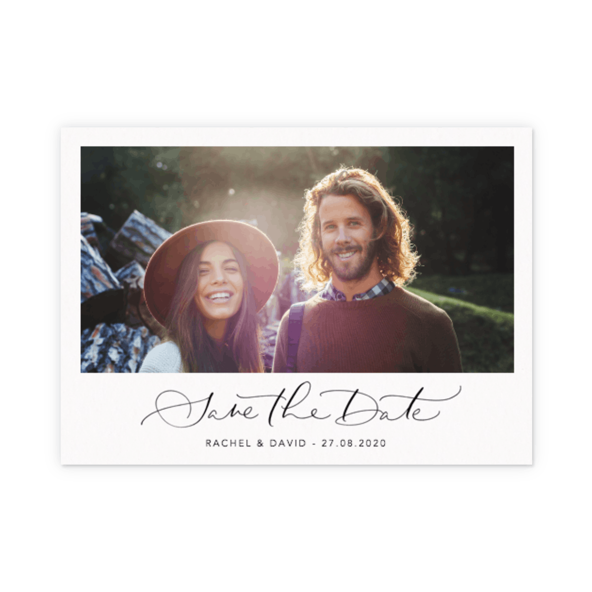 Dating-Flecken london Indische Ehe Dating-Website