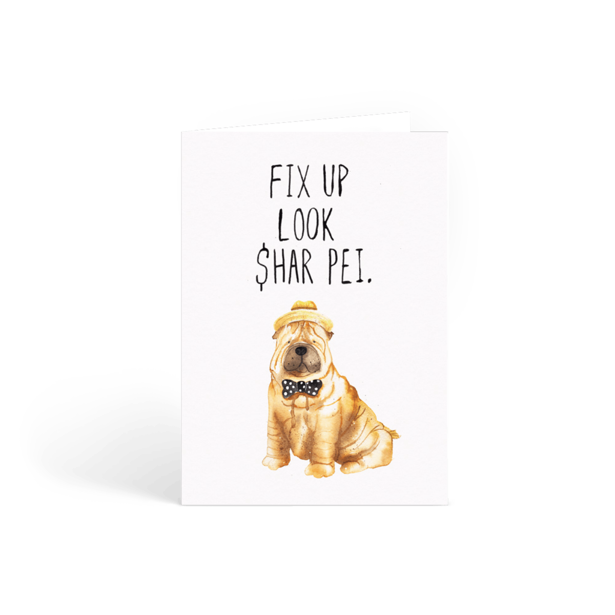 Https%3a%2f%2fwww.papier.com%2fproduct image%2f25214%2f2%2flook shar pei 6286 front 1499262463.png?ixlib=rb 1.1