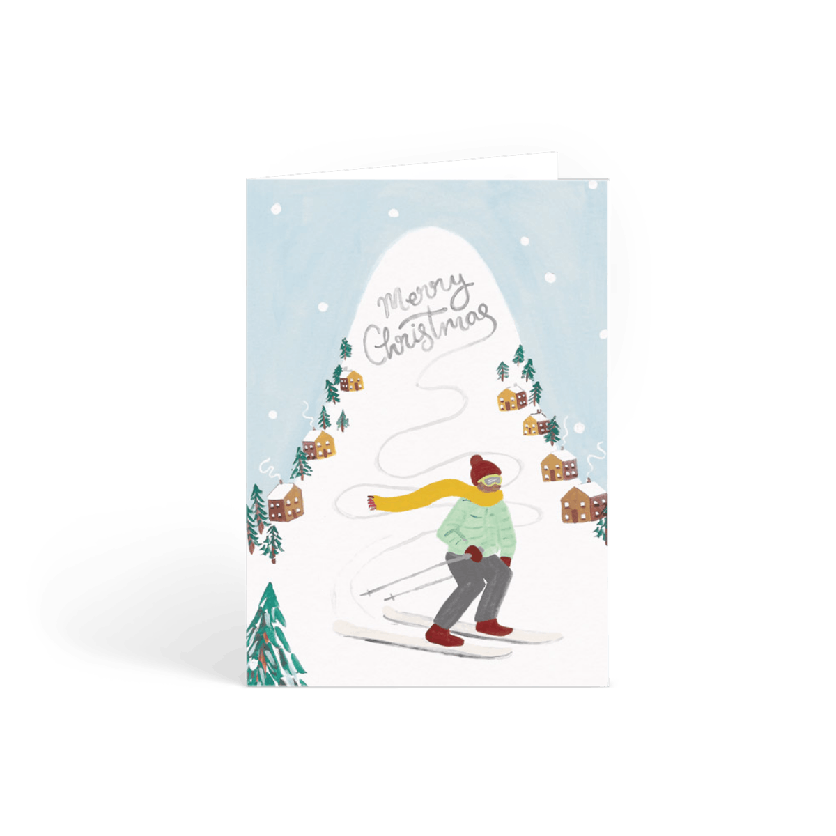 Https%3a%2f%2fwww.papier.com%2fproduct image%2f25384%2f2%2fchristmas skier 6336 avant 1499685304.png?ixlib=rb 1.1