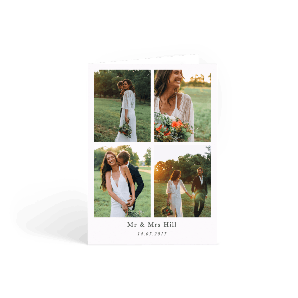 Https%3a%2f%2fwww.papier.com%2fproduct image%2f25420%2f2%2fportrait wedding grid 6343 front 1499764680.png?ixlib=rb 1.1
