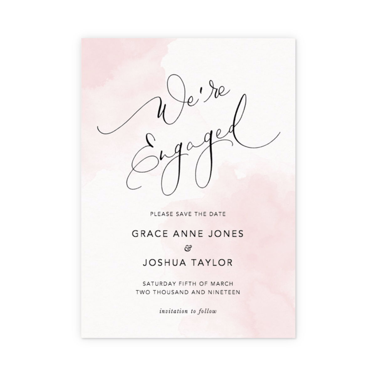 Https%3a%2f%2fwww.papier.com%2fproduct image%2f25577%2f4%2fwe re engaged blush 6383 front 1500026296.png?ixlib=rb 1.1