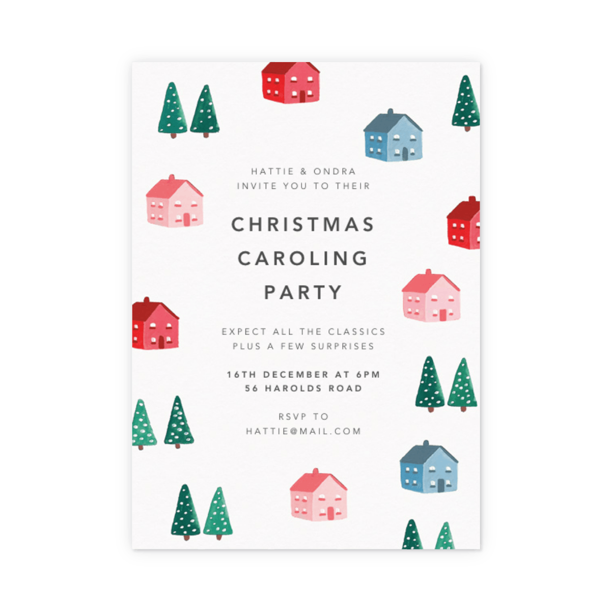 Https%3a%2f%2fwww.papier.com%2fproduct image%2f25714%2f4%2fchristmas town 6414 front 1573127584.png?ixlib=rb 1.1